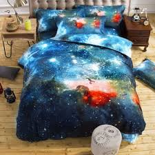 Galaxy Bed Set Best Galaxy Bed Set Products On Wanelo
