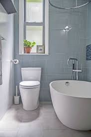 bathroom ideas colours 105 best bathroom colour inspiration images on home