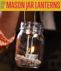 How To Paint Inside Glass Vases 40 Best Make It Paint Glass Images On Pinterest Diy Colored