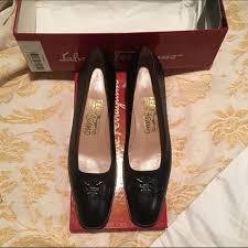 Decorate Shoes 91 Off Salvatore Ferragamo Shoes Salvatore Ferragamo Decorate