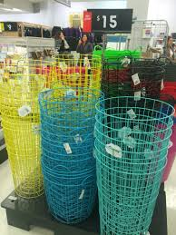 Laundry Room Basket Storage by Cool Colourful Laundry Basket For Lakers Room Could Also Be A