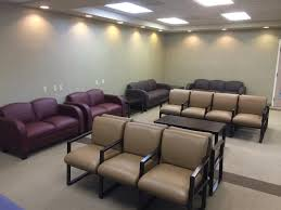 Office Furniture Chairs Waiting Room Medical Office Furniture Near Redding Ca Office Furniture For