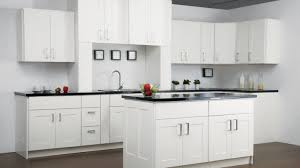 amiable kitchen cabinet kings vs cabinets to go tags kitchen