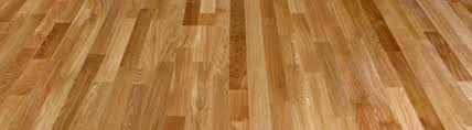 understand more about wood types used in wood floor