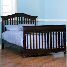 Crib Converter Simmons Vancouver Crib N More Size Bed Rail Conversion Kit