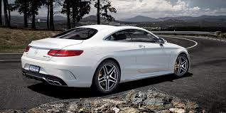 2015 mercedes s class price 2015 mercedes amg s 63 coupe goes on sale from au 409 000