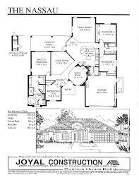 100 12 x 20 floor plans stonebridge floor plans regency