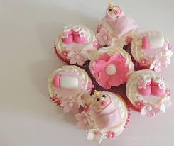122 best cupcakes babies u0026 kids images on pinterest baby