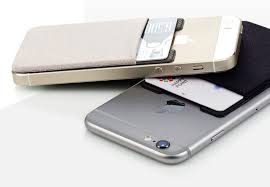 best iphone accessories 32 gadgets to check out