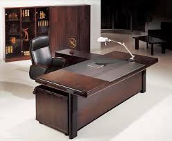 Home Office Furniture Online Nz Office Furniture Modern Executive Office Furniture Compact