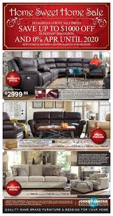 Grand Furniture Warehouse Virginia Beach by Furniture Deals Johnny Janosik Delaware Maryland Virginia