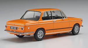 bmw 2002 model car hobby plaza bigman rakuten global market hasegawa 1 24 bmw 2002 tii