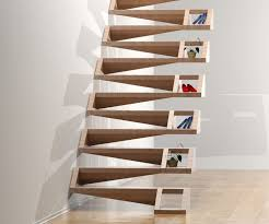 best 25 railing design ideas on stair design