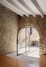 Architecture Design House Best 25 Curved Glass Ideas On Pinterest Concept Architecture