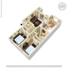 South Ridge Floor Plans Southridge Apartments At 1550 Sky Valley Drive Reno Nv 89523