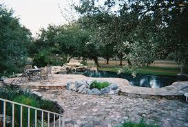 deck o shield concrete deck waterfall u0026 natural stone sealer
