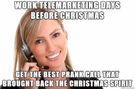 Christmas Story Meme - so have a work related christmas story meme on imgur