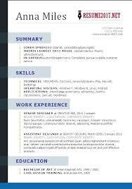 resume cv format cv format for word resume cv template exle pdf suren drummer info
