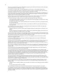 appendix b final rule 49 cfr 26 2003 management of