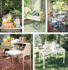 wedding event rentals vintage rentals wedding inspiration the pink