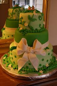 two peas in a pod this is a baby shower cake for twins a boy