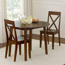 solid oak dining room sets kitchen oak dining room set with hutch round oak kitchen table