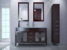 bathroom vanities ideas small bathrooms small bathroom vanities ideas wonderful 10 vanities for small