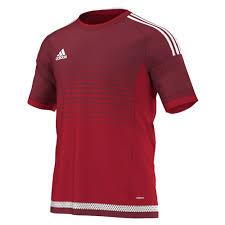 desain kaos futsal jepang adidas ceon 15 jersey soccer express