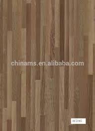 residential plastic flooring looks like wood residential plastic