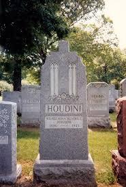 wild about harry bessie u0027s two graves