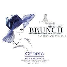 you re invited y u n g harlem s big hat brunch 2013 agenda