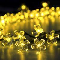 home decoration lights india festive decor lights online india buy décor light online india
