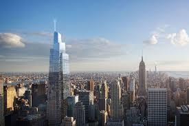 the 13 most important construction and development projects in the