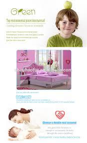 Kids Bedroom Furniture Canada China Cheap Price Cafe Kid Furniture Canada 8101b Buy Kids