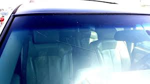 chevrolet windshield replacement prices u0026 local auto glass quotes