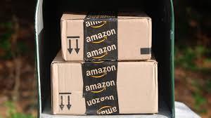 black friday amazon vs walmart amazon undercuts walmart u0027s free shipping minimum dropping order
