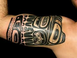 inner arm tattoo design photos pictures and sketches tattoo