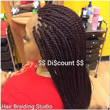 best hair braiding in st louis senegalese twists by us call for best african hair