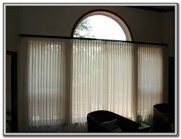 Traverse Curtain Rod Repair Curtain Rods With Pull Cords Memsaheb Net