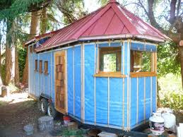 images about tiny homes on pinterest house living and portland