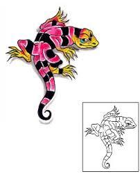 tattoo johnny lizard tattoos
