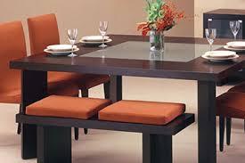 furniture from leading european manufacturers vogue furniture