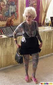 tato keren wanita indonesia collection of tato keren di tubuh wanita indonesia foto ini wanita