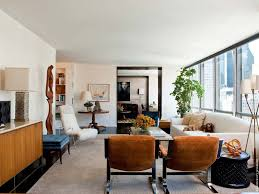 living room by david scott zillow digs zillow