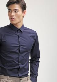 hugo boss jeans sale hugo men shirts etello slim fit formal