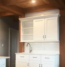 kitchen wall cabinets frame kitchen wall cabinets shelf help