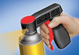 Car Paint Spray Guns Best Spray Gun For Plasti Dip Care Your Cars