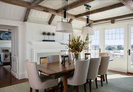 casual dining room ideas ideas collection casual dining room lighting epic casual dining room