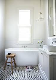 patterned bathroom floor tile oasiswellness co