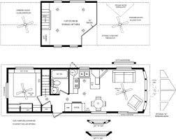 home floor plan ideas 3 genius park model tiny home floor plan ideas tiny houses